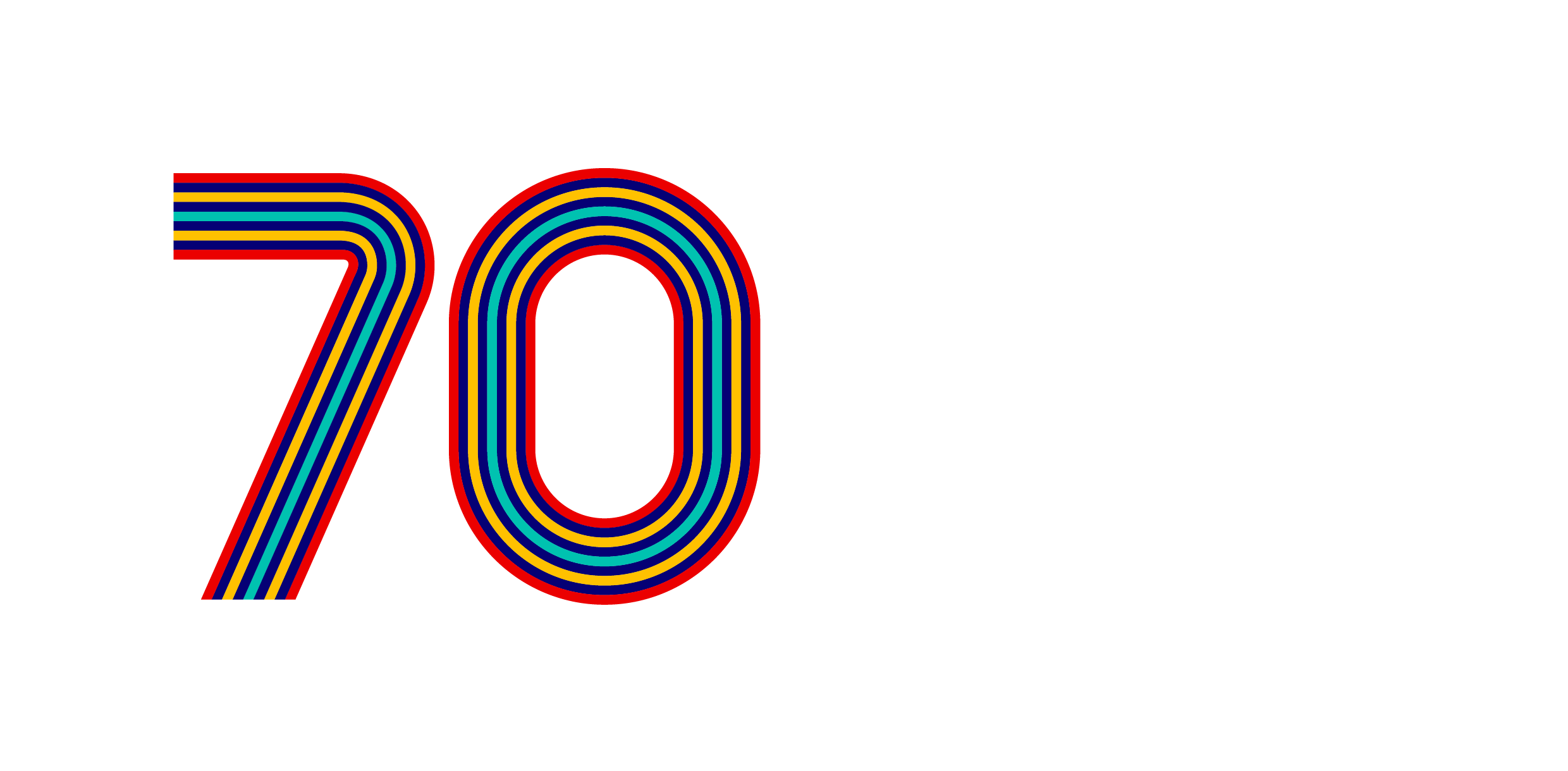 70_Zagreb_Meeting_Transparent