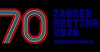 Zagreb-Meeting