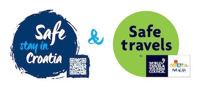 Safe stay in Croatia+WTTC Safe travels_stamp_blue_QR_poz-page-001 kopija