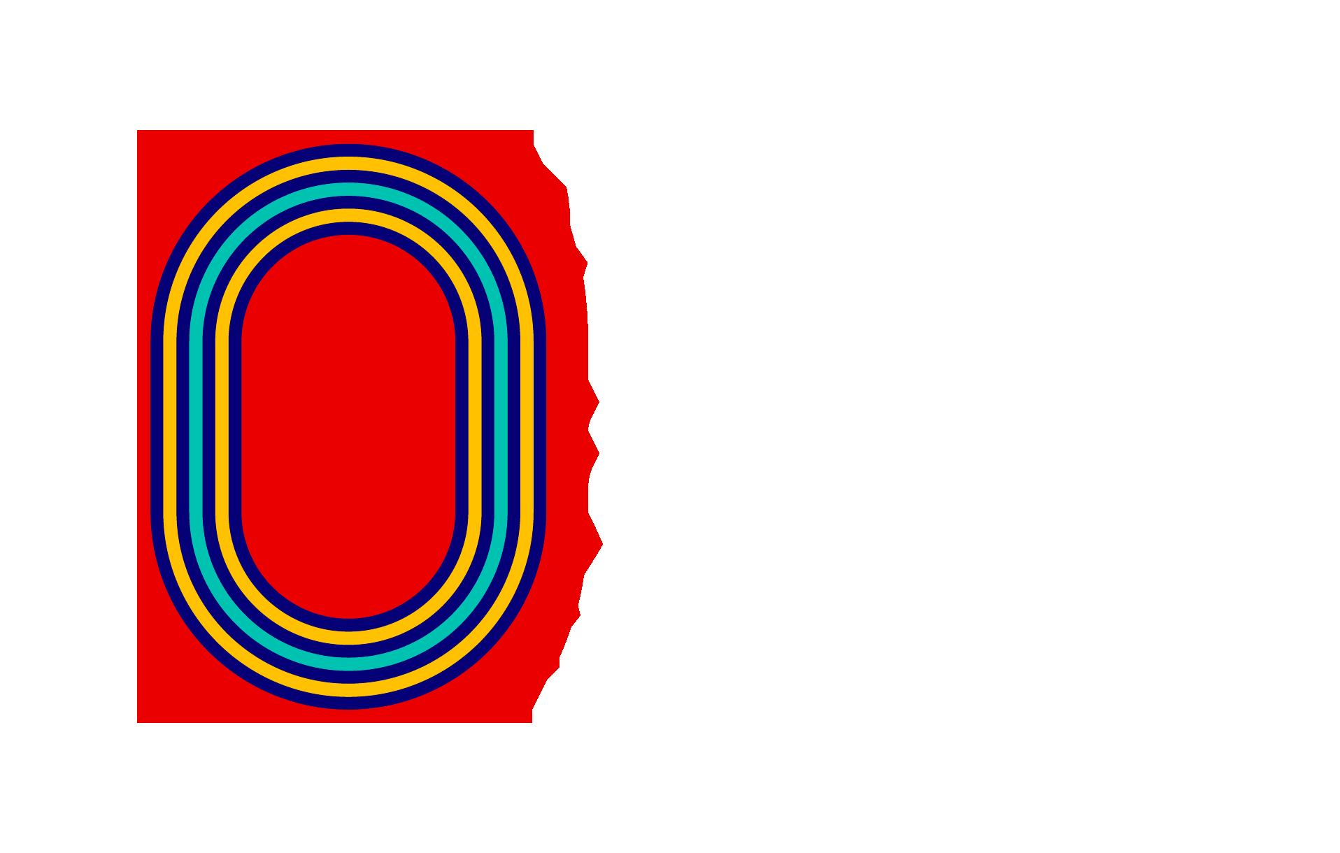 70_Zagreb_Meeting_Transparent