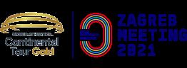 Zagreb Meeting
