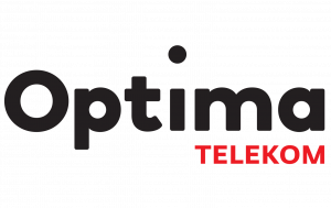 OT_logo_primarni_2